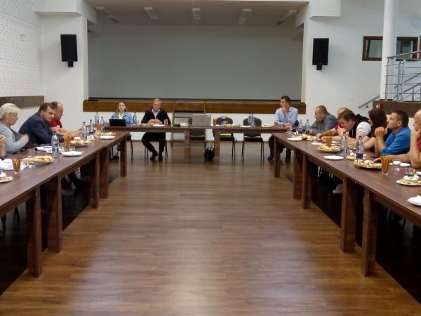 Valné zhromaždenie z dňa 16.6.2020