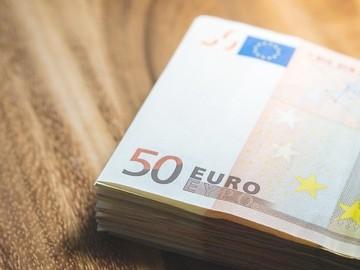 Aktualizovanie Výzvy na predkladanie ŽoNFP pre Podopatrenie 4.1 – Podpora na investície do poľnohospodárskych podnikov (mimo Bratislavský kraj)