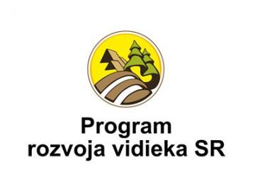 """MAS """"Horný Šariš – Minčol"""" vyhlásila Výzvu na predkladanie žiadostí o poskytnutie nenávratného finančného príspevku"""